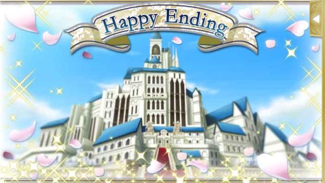 BMP2 ending