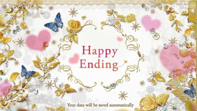 FILA ending