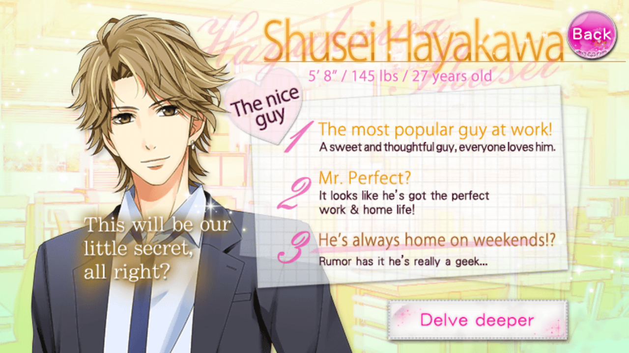 [REVIEW] Our Two Bedroom Story: Shusei Hayakawa Season 1 Main Story | Is It  A Dream?