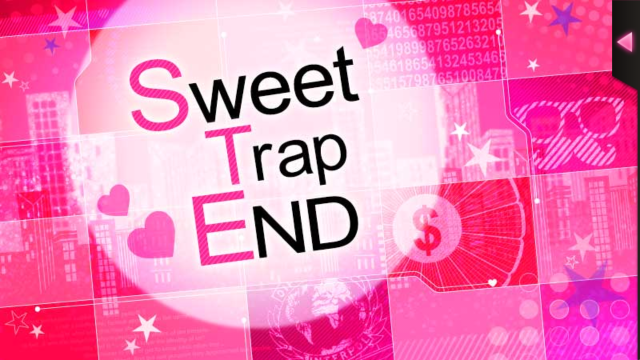TLSL sweet trap end