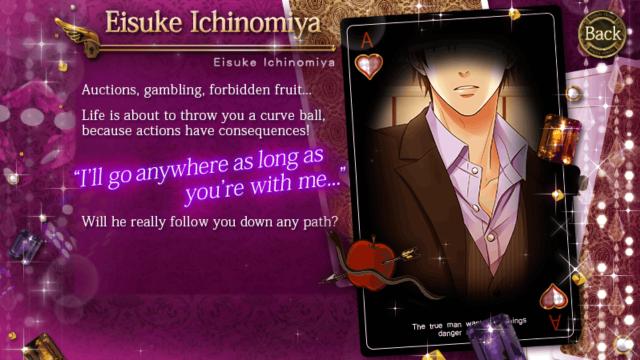 KBTBB Eisuke Ichinomiya S2 twist of fate