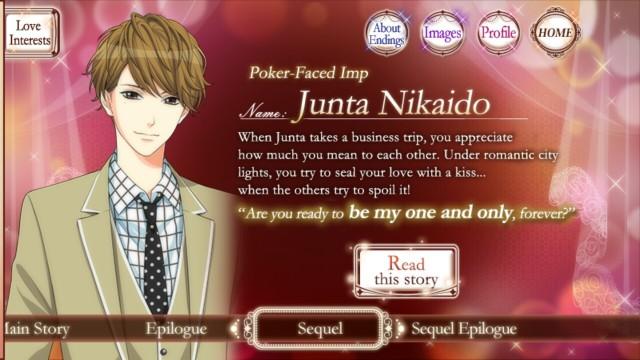 MWA7R Junta Nikaido S1 sequel