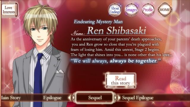 MWA7R Ren Shibasaki S1 sequel